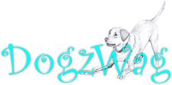 Dogzwag Logo